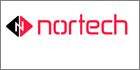 Nortech takes part in Traders Warehouse Security Distribution Open Day
