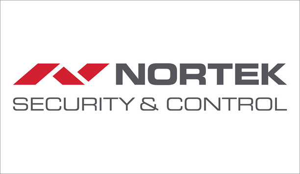 Nortek Security & Control Expands Manufacturing Capacity And Adds Key Executive Talent
