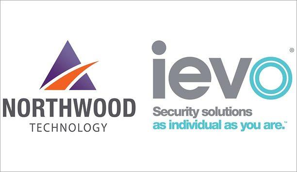 ievo and Northwood Technology sign distribution partnership for Irish market