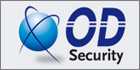 ODSecurity to open new office in the United States