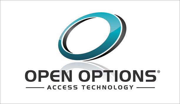 Open Options To Attend Milestone Integration Platform Symposium 2017