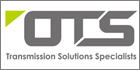 OT Systems partners with D-Flex Strategic Solutions to expand transmission solutions availability in Philippines