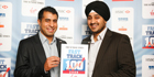 Octavian takes its place among Britain's fastest-growing businesses