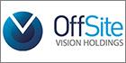 OffSite Vision Welcomes Meg Samek-Smith As Regional Sales Director
