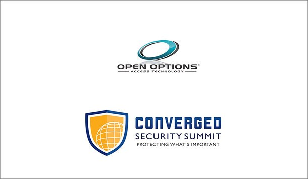 Open Options To Exhibit DNA Fusion At Converged Security Summit 2017