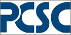 PCSC Enters Into Reseller Agreement With HID Global