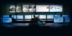 PPM 2000 to introduce new Integrated Solutions Division at ASIS 2014