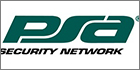 PSA Security Network announces call for presentation for 40th Annual TEC conference