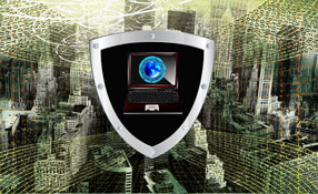 How cybersecurity impacts the physical security world