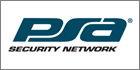 PSA Security Network Hires Julie Rolles As Training Specialist