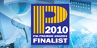 Dedicated Micros shortlisted for PSI Premier Awards 2010