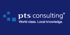 PTS Consulting acquires CHQ to provide its customers with physical security expertise