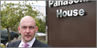 Panasonic appoints Martin Morris as Area Sales Manager