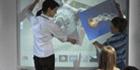 Panasonic showcased technology driven innovative education concepts at BETT 2011