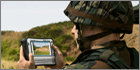 Panasonic to unveil its latest range of Toughbook mobile computing solutions at Counter Terror Expo