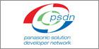 Panasonic Solution Developer Network Expands Global Membership