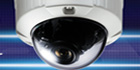 Panasonic System Solutions Europe introduces new security products and technologies at IFSEC 2009