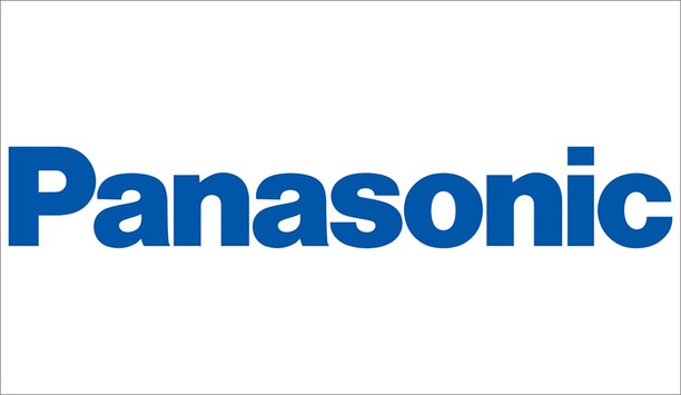 Newly Consolidated Panasonic Security Business To Provide Integrated Security Solutions