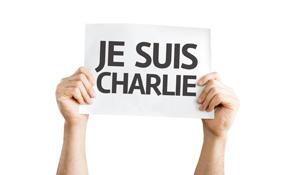 Paris terrorism attacks reflect a problem larger than us