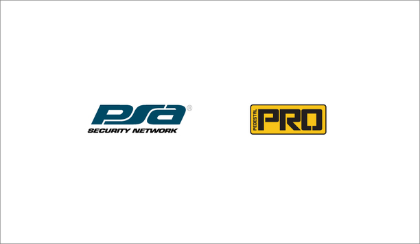 PSA Security Network to distribute Pedestal PRO's security product line