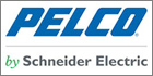 Pelco By Schneider Electric Strengthens Relationship With Avaya To Deliver IP Video Surveillance Solutions