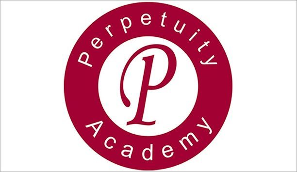 Perpetuity Academy introduces Managing Retail Security course to eLearning prospectus