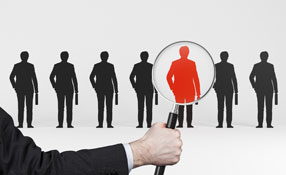 Physical Security Industry Tips And Best Practices For Recruiting And Retaining Top Security Officers