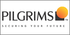 Pilgrims Group ranked in top 5% of UK's 800 security companies