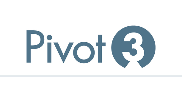 Pivot3 records high sales for HCI solutions and video surveillance in Q3 2017