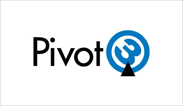 Pivot3 Announces Mark Maisano As Vice President Of Channel Sales