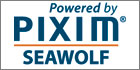 Pixim unveils two new logos to strengthen message for customers