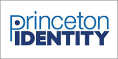 Princeton Identity Launches As New Biometric Technology Venture From SRI International