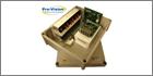 Pro-Vision Dantech PoE power supply units