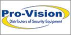SilverNet awards 'Master' distributor status to Pro-Vision Distribution Limited