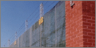 Procter Fencing Systems to publish a guide on high security perimeter protection