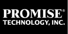 Promise Technology's Vess A2330 and Vess A3340 NVR appliances to debut at Security Show 2016, Japan