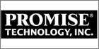 Promise to demonstrate Vess NVR appliances and storage solutions with SeeTec and Samsung at ISNR 2016