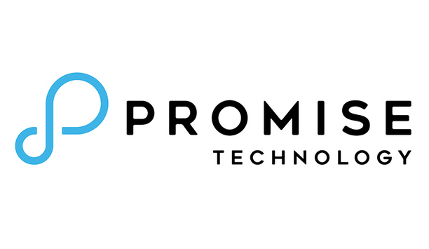 Promise Vess NVRs Certified with Milestone XProtect, Preloaded Solution Available Exclusively from ADI Global Distribution