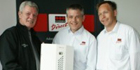 Securitas Direct chooses new supplier of Fog Cannons