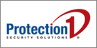 Business And Home Security Company, Protection 1 Names John Mendoza As Wichita Branch's GM