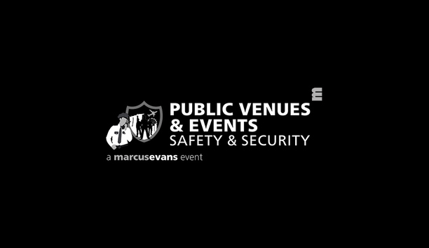Public Venues & Events Safety & Security 2017 to gather top regional venue and event owners