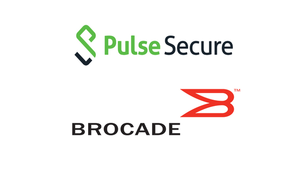 Pulse Secure Announces Acquisition of Virtual Application Delivery Controller Business From Brocade Communications Systems