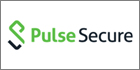 GTT Communications Utilizes Pulse Connect Secure To Offer Secure Access Solutions