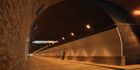 PureTech PureActiv video analytics installed to protect Tom Lantos tunnels in California