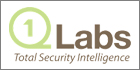 Q1 Labs partners with CSIT to develop advanced security intelligence technology