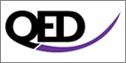 QED website gets a new look