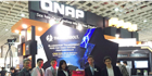 Computex Taipei 2015: QNAP Thunderbolt NAS, Qsirch, QTS 4.2, and more demonstrated