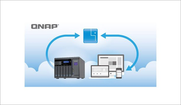 QNAP and ElephantDrive to deliver integrated backup solution for NAS devices