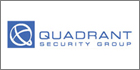 UK integrator QSG installs BCDVideo NVR solution for estate security installation as part of project for UK police force