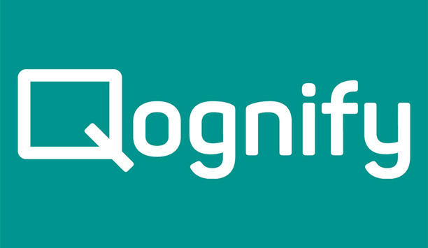 Qognify Secures Expansion Of Its VMS At Hefei Xinqiao International Airport, China